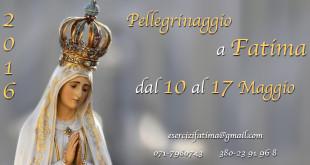 Pellegrinaggio-Fatima-Maggio-2016