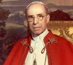 Foto-19.2-Pio-XII