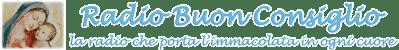 logo-radio-buon-consiglio-ag1