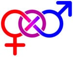 stellamatutina-gender-teoria-theory