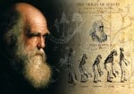 stellamatutina-Charles-Robert-Darwin