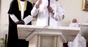 stellamatutina-imam-pulpito-in-chiesa