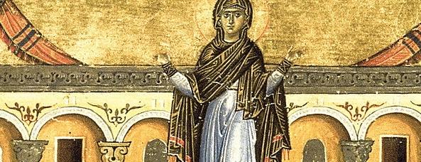 Chi accumula ricchezze materiali for Perla arredamenti santa maria degli angeli