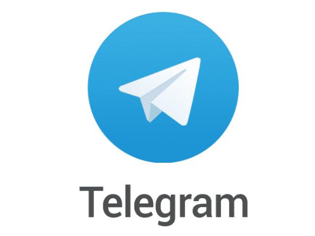 stellamatutina-canale-telegram