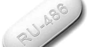 stellamatutina-pillola-ru486
