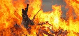 stellamatutina-fuoco-inferno