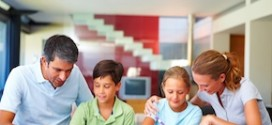 stellamatutina-homeschooling