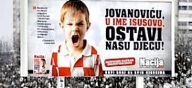 stellamatutina-jovanovic-croazia