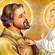 Marzo: Mese di San Giuseppe – 4° Giorno