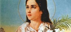 stellamatutina-santa-maria-goretti
