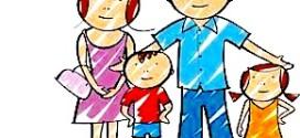 stellamatutina-famiglia