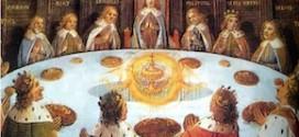 stellamatutina-tavola-rotonda