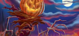 stellamatutina-Halloween