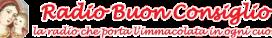 stellamatutina-logo-radio-buon-consiglio-300x38