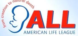 stellamatutina-American-Life-League