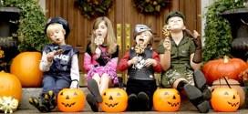 stellamatutina-halloween-bbimbi-bambini
