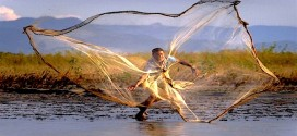 stellamatutina-la-rete-da-pesca
