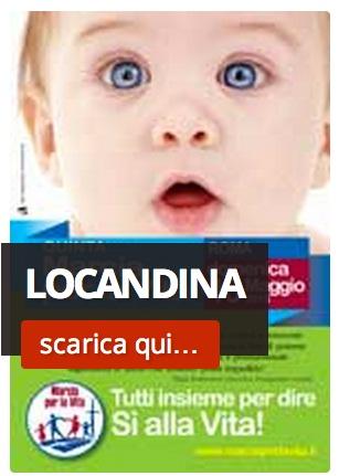 stellamatutina-locandina-marcia-per-la-vita-2015