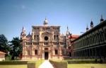 stellamatutina-Certosa-di-Pavia