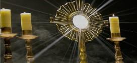 stellamatutina-adoro-te-devote-santissimo-sacramento