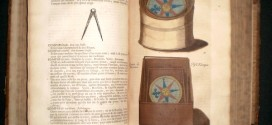 stellamatutina-dizionario-massonico