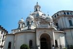 stellamatutina-santuario-della-consolata-torino