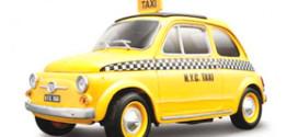 stellamatutina-taxi-500