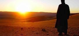 stellamatutina-deserto
