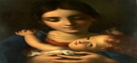 stellamatutina-madonna-del-rosario