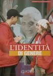 roberto_marchesini_-_identita_di_genere_-_luca_era_gay