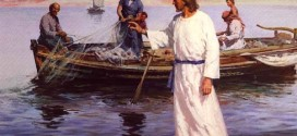 stellamatutina-la-chiamata-degli-apostoli