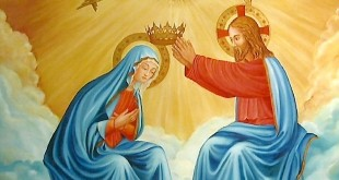 stellamatutina-maria-incoronata-regina