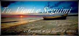 stellamatutina-spiaggia-chiamata