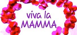 stellamatutina-viva-la-mamma