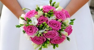 stellamatutina-bouquet-fiori-sposa