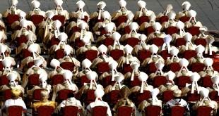 stellamatutina-cardinali-vescovi