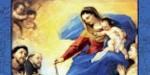 stellamatutina-santo-rosario