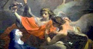 stellamatutina-santa-angela-da-foligno