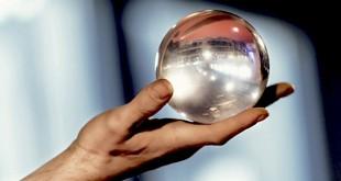 stellamatutina-sfera-di-cristallo