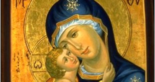 stellamatutina-icona-russa-madre-di-dio