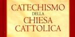 stellamatutina-catechismo-chiesa-cattolica