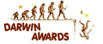 stellamatutina-darwin-awards