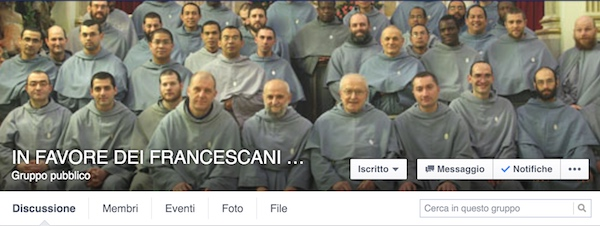 stellamatutina-in-favore-dei-francescani-dell'immacolata