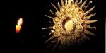 stellamatutina-santa-eucarestia