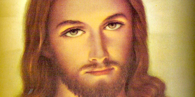 stellamatutina-volto-santo-di-Gesù