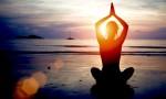 stellamatutina-yoga