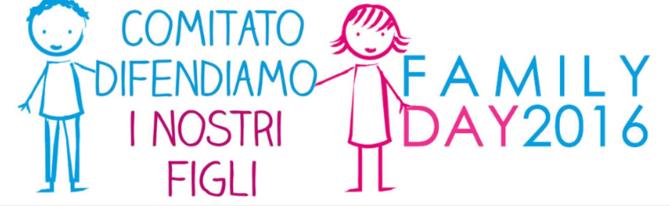 Stellamatutina-Family-day-2016