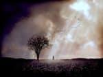 stellamatutina-pensiero-spirituale