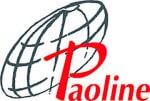 stellamatutina-edizioni-paoline