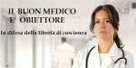 stellamatutina-medici-obiettori-di-coscienza